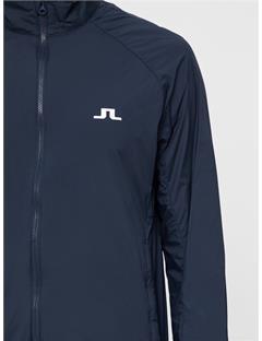 Yoko Trusty Wind Jacket JL Navy