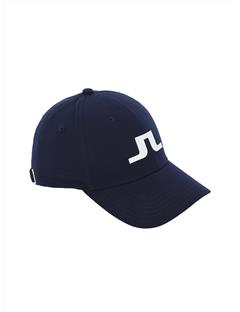 Mens Caden Tech Mesh Cap JL Navy