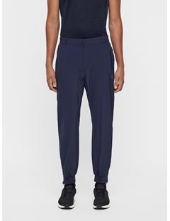 Mens Giles Hiking Pant JL Navy