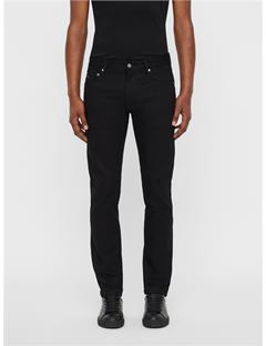 Mens Tom Blknd Jeans Black