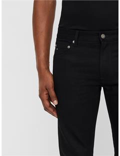 Tom Blknd Jeans Black