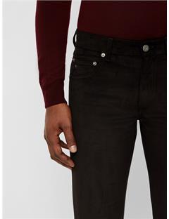 Tom Twol Jeans Black