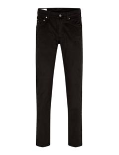 Mens Tom Twol Jeans Black