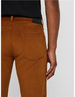 Tom Twol Jeans Burro