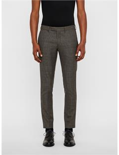 Mens Grant Archivio Pants Bison