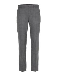 Mens Paulie Legend Tech Pants Stone Grey