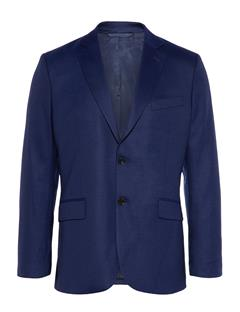 Mens Donnie Soft Legend Tech Blazer Pop Blue