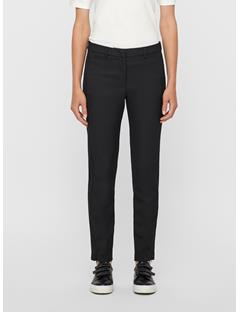 Womens Kathy Tech Pants Black