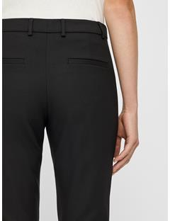 Womens Kathy Tech Pants Black