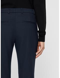 Womens Kathy Tech Pants JL Navy