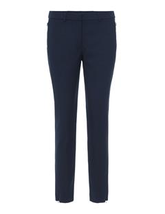 Womens Kathy Tech Pants JL Navy