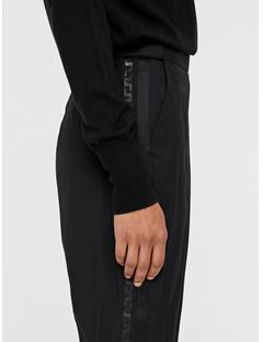 Womens Sarah Wool Cordura Pants Black