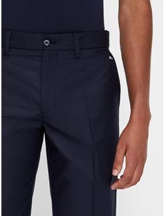 Mens Somle Shorts - Tapered Fit JL Navy