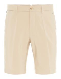 Mens Somle Tapered Fit Shorts Safari Beige