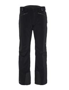 Mens Moffit Dermizax EV Pants Black