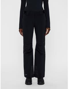 Womens Watson Dermizax EV Pants Black