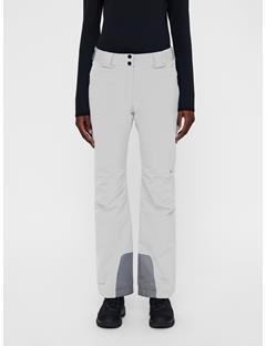 Womens Watson Dermizax EV Pants White