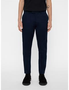 Mens Grant Travel Pants JL Navy