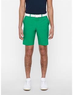 Mens Eloy Reg Fit Shorts Golf Green