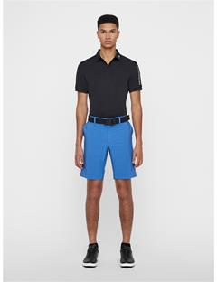 Mens Eloy Reg Fit Shorts Work Blue