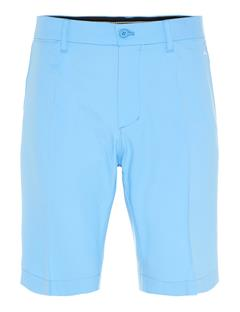 Mens Somle Reg Fit Shorts Ocean Blue