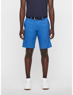 Mens Somle Reg Fit Shorts Work Blue