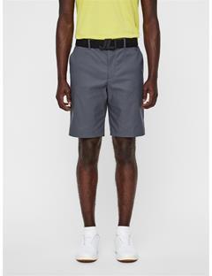 Mens Palmer Schoeller 3xDry Shorts Dk Grey