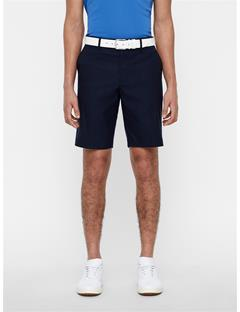 Mens Palmer Schoeller 3xDry Shorts JL Navy