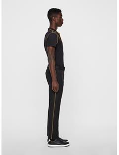 Mens Reese Pants Black