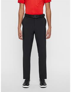 Mens Austin Pants Black