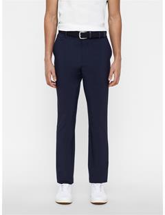 Mens Austin Pants JL Navy