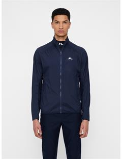 Mens Yoko Trusty Wind Jacket JL Navy