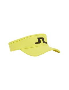 Mens Ian Pro Visor Sharp Green