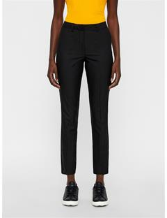 Womens Kaia Pants Black