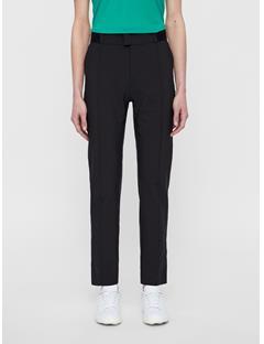 Womens Gio Pants Black