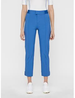 Womens Gio Pants Work Blue