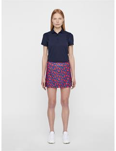 7db96680ff5 Golf Clothes for Women: Dresses & Skirts | J.Lindeberg | J. Lindeberg