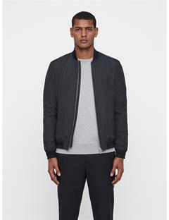 Mens Thom Gravity Bomber Black