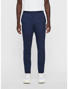 Mens Sasha Packable Pants MID BLUE