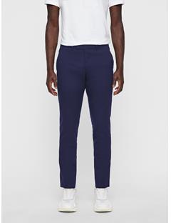 Mens Grant Packable Pants MID BLUE