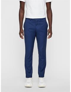 Mens Grant Moving Micro Pant MID BLUE