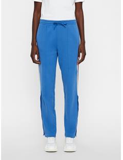 Womens Rebecca Sweatpants Work Blue