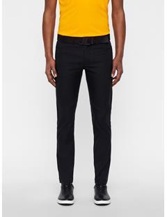 Mens Iconic Schoeller 3xDry Pant Black