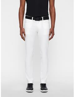 Mens Iconic Schoeller 3xDry Pant White