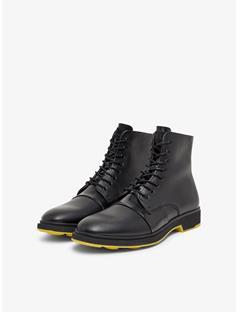 Mens Oliver Boot Black