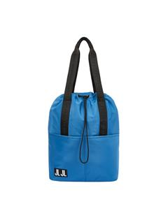 Mens Amphion Tote Bag Soaring Celeste