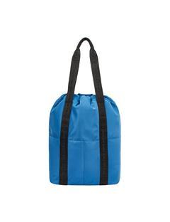 Mens Amphion Tote Bag Soaring Celeste