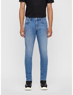 Mens Jay Jeans - Blues Light Blue