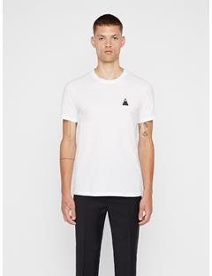Mens Bridge T-shirt White
