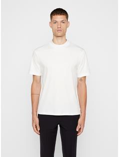 Mens Ace T-shirt White